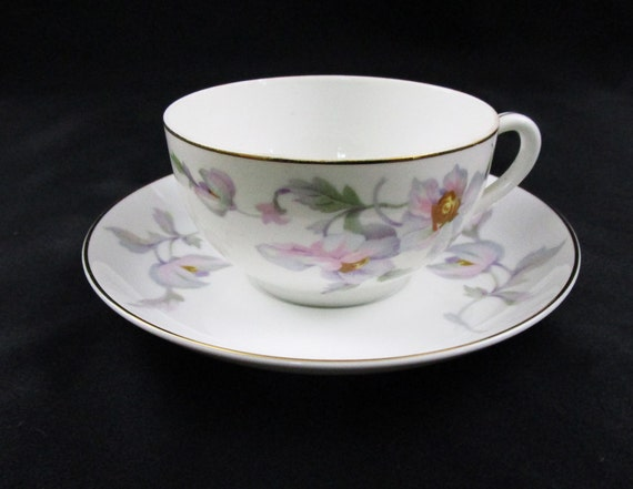 Datant Bone China