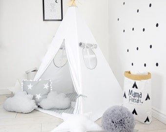 Frozen Slaapkamer Lamp : Child reading lamp etsy
