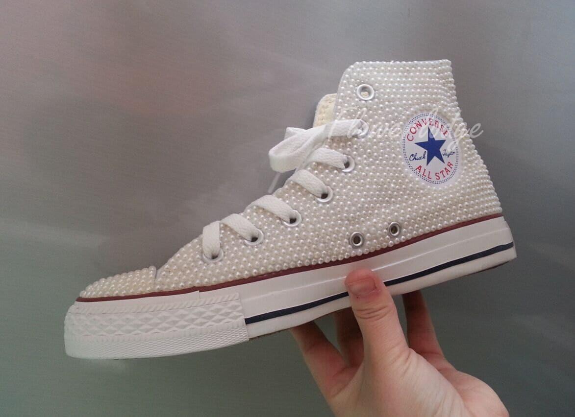 soldes chaussures Converse bata,basket Converse royalty
