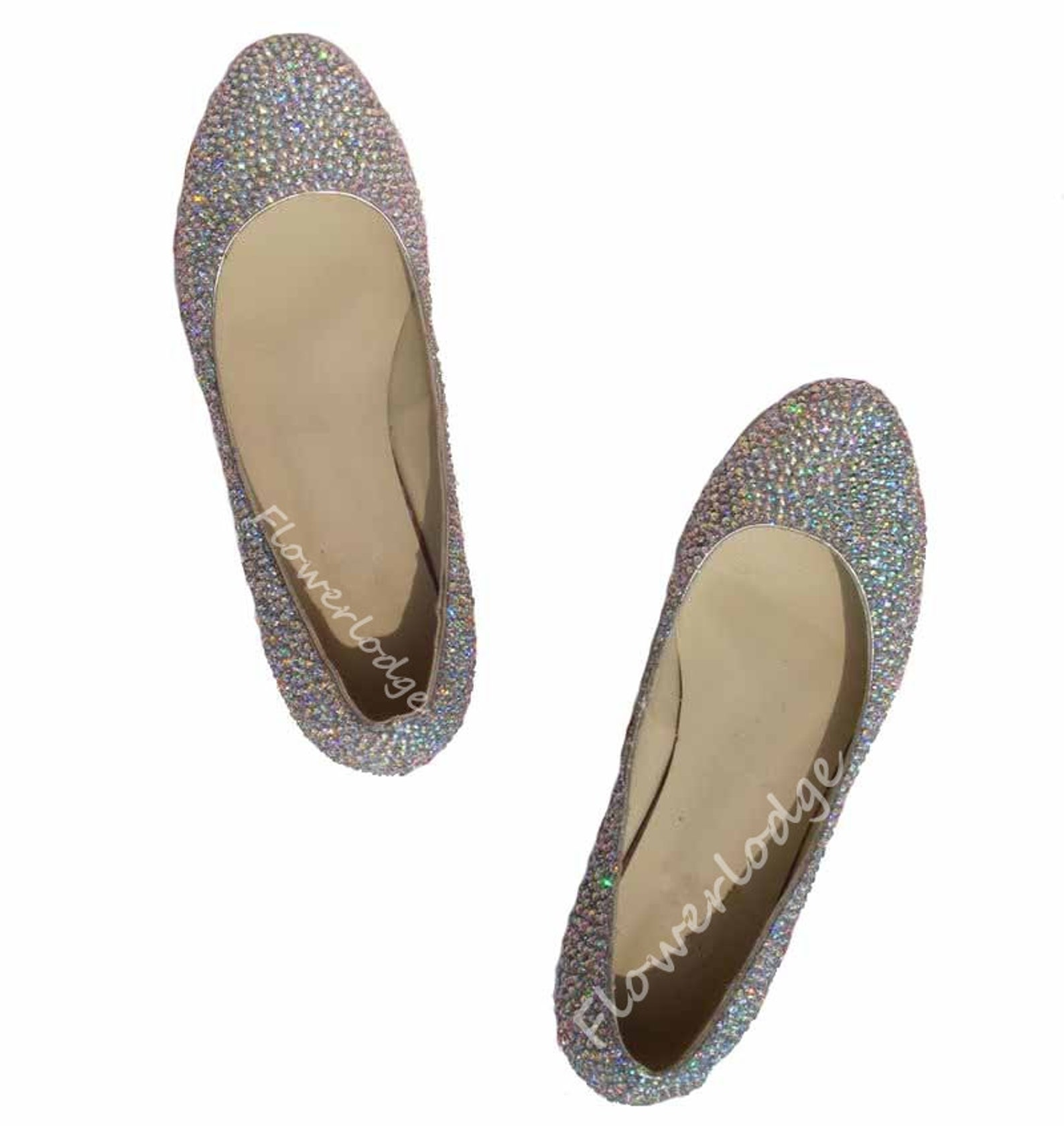 ballet flats rhinestone ballet slippers, ab jewelry ballet shoes custom women pumps heels, crystal prom shoes closed toe heels