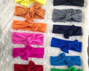 Salq Swimwear