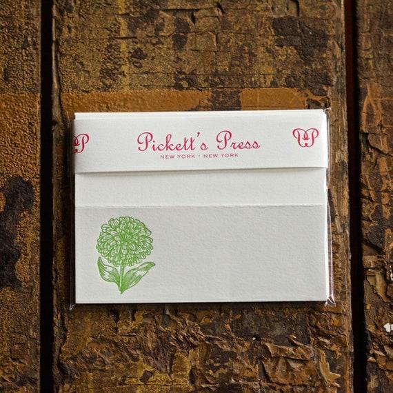 Place Cards Baptism Place Cards Names Place Cards || Zinnia Place Name Cards Wedding Place Setting Cards Place Cards Wedding