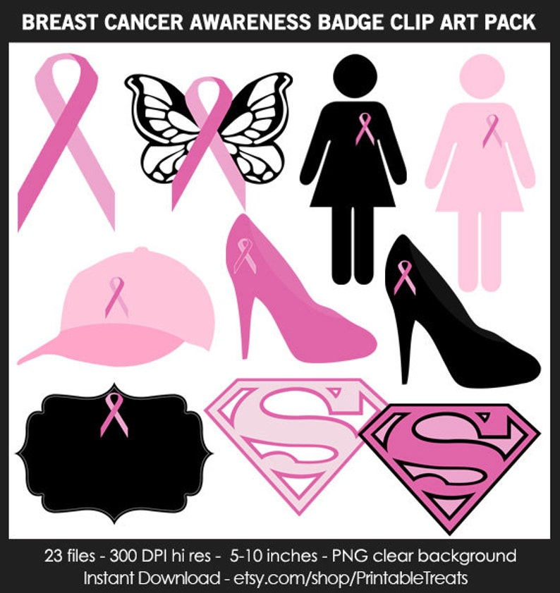 It's just a photo of Nerdy Printable Breast Cancer Ribbon