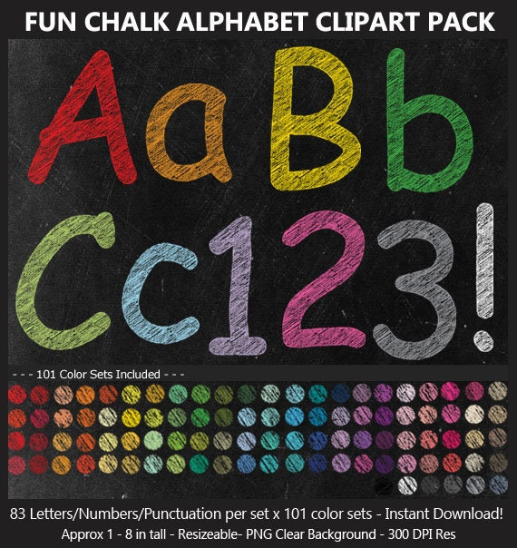 It's just a picture of Printable Chalkboard Letters pertaining to winter chalkboard art