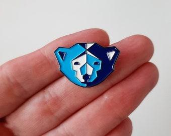 Pin 'Polar Bear'