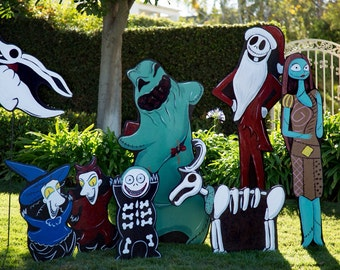 christmas edition nightmare before christmas sale reg 420