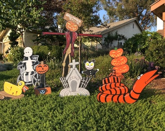 2018 nightmare before christmas extras