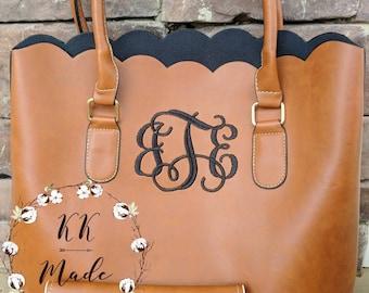 c6facb7c80 Bags and purses