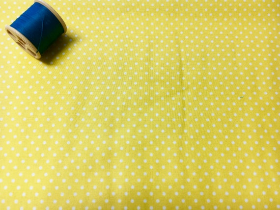 Meow Dark Pink Wool Riley Blake Fabric FQ More 100/% Cotton Metre Half Metre