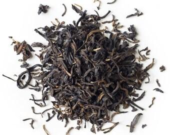 Ceylon Supreme Black Loose Tea 1 oz
