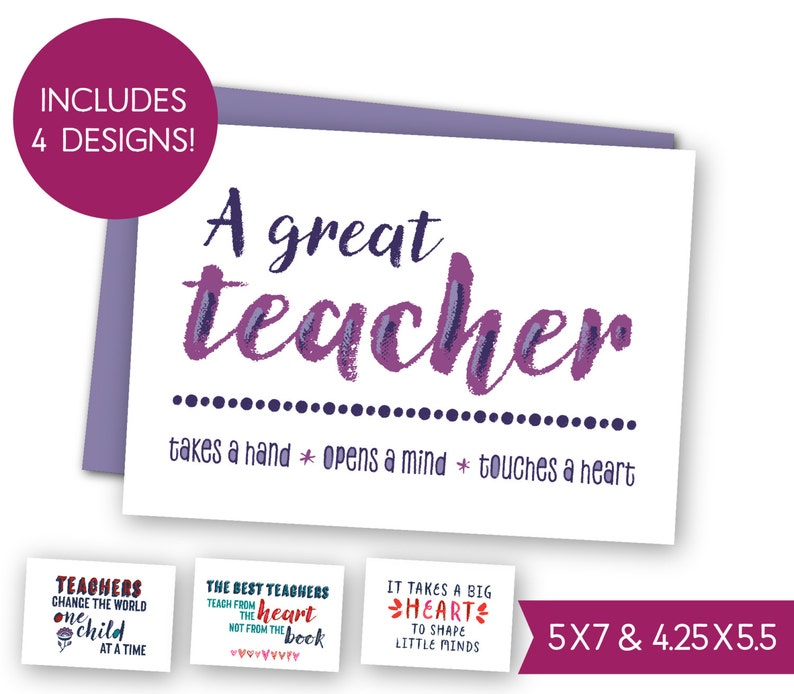 photograph about Printable Cards for Teachers known as University Trainer Offers Printable Card Package deal, Trainer Appreciation Working day Playing cards, Trainer Thank By yourself E-Card, Bus Driver Thank By yourself Notes S1209