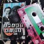 McGruff's Smart Kids Album - Reproduction
