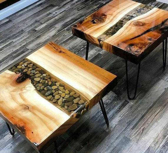 unique accent table river table elm side frs=1