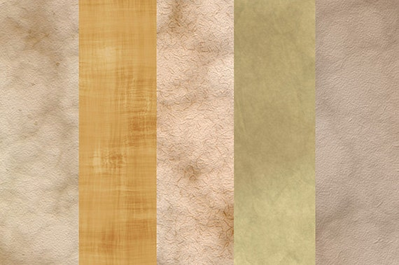 paper backgrounds paper textures paper brown paper etsy