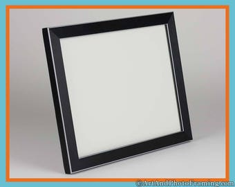 4X6 Picture Frame 4X6 Black Picture Frame 4x6 Black Frame 4x6 Black Photo Frame Silver 4X6 Photo Frame 4 X 6 Frames Custom Picture Frame 6X4