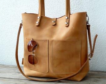 a48ed9c7d578 Laptop Bags   Etsy