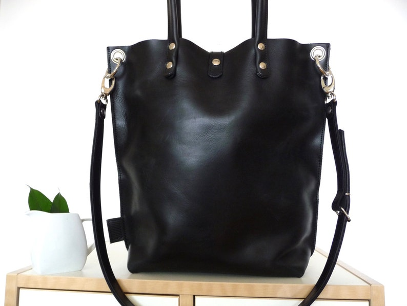 5dfcecb9 Leatherbag Leatherbag Leatherbag Leatherbag Leatherbag | Etsy