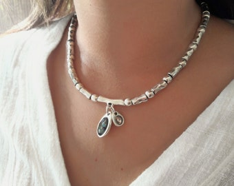 luxury woman bracelet necklace style bracelets for women uno de 50 style uno de 50 bangle style