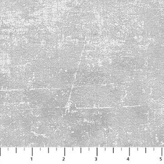 """Gray Stone 108/"""" fabric by Northcott Wide Back Sold by the 1//4 yard B9030-93"""