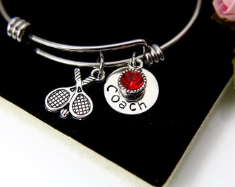 she could so she did 5 She Believed Charms Antique Silver Tone SC970