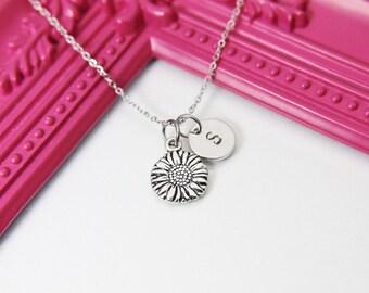 Le Bua Jewelrytoo