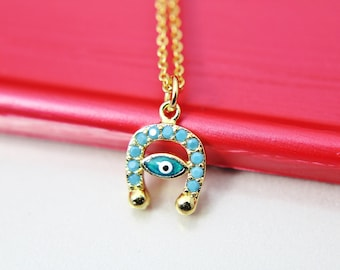 8609c43b5 Quality Personalized   Customized Jewelry by LeBuaJewelrytoo