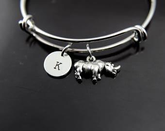 Rhino For Jewelry Pdf