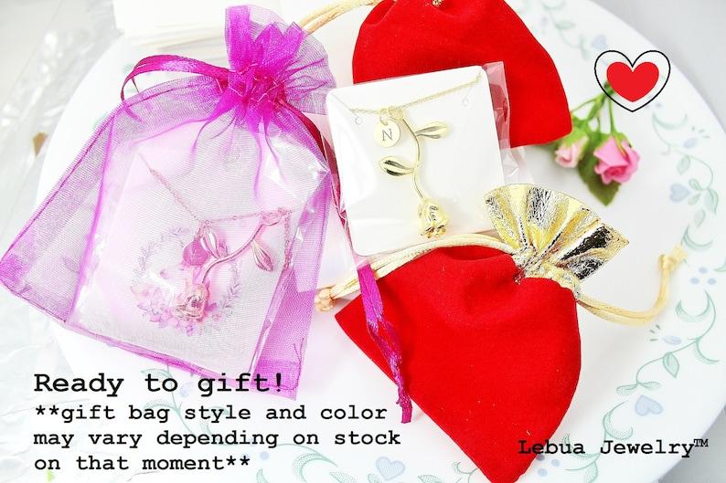 Hand Stamp Big Sister Charm Big Sister Necklace Silver Big Sister Charm Necklace Personalized Gift Sister Gift N1340