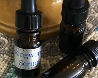 Ringworm cream | Etsy