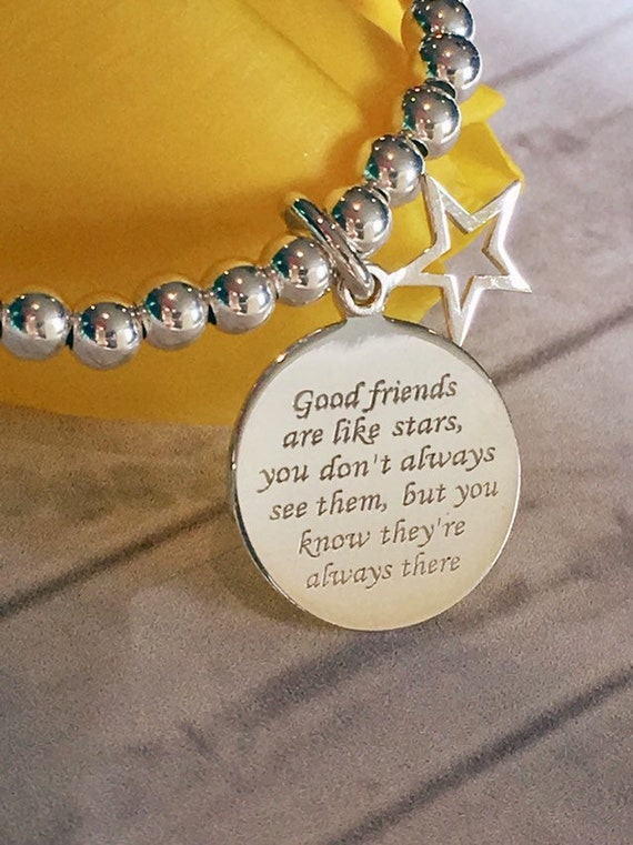 Friendship Surfer Beach Bracelet with Tibetan Silver Feather Charm