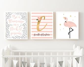 baby & kids prints