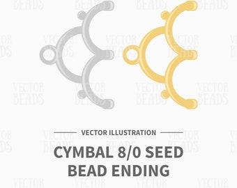 Vector Beads