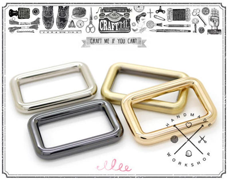 """28mm or 1-1//16/"""" snap  ring  5-Pack"""
