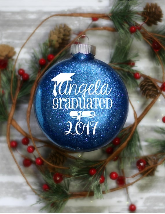 image 0 - Christmas List Ideas For College Students