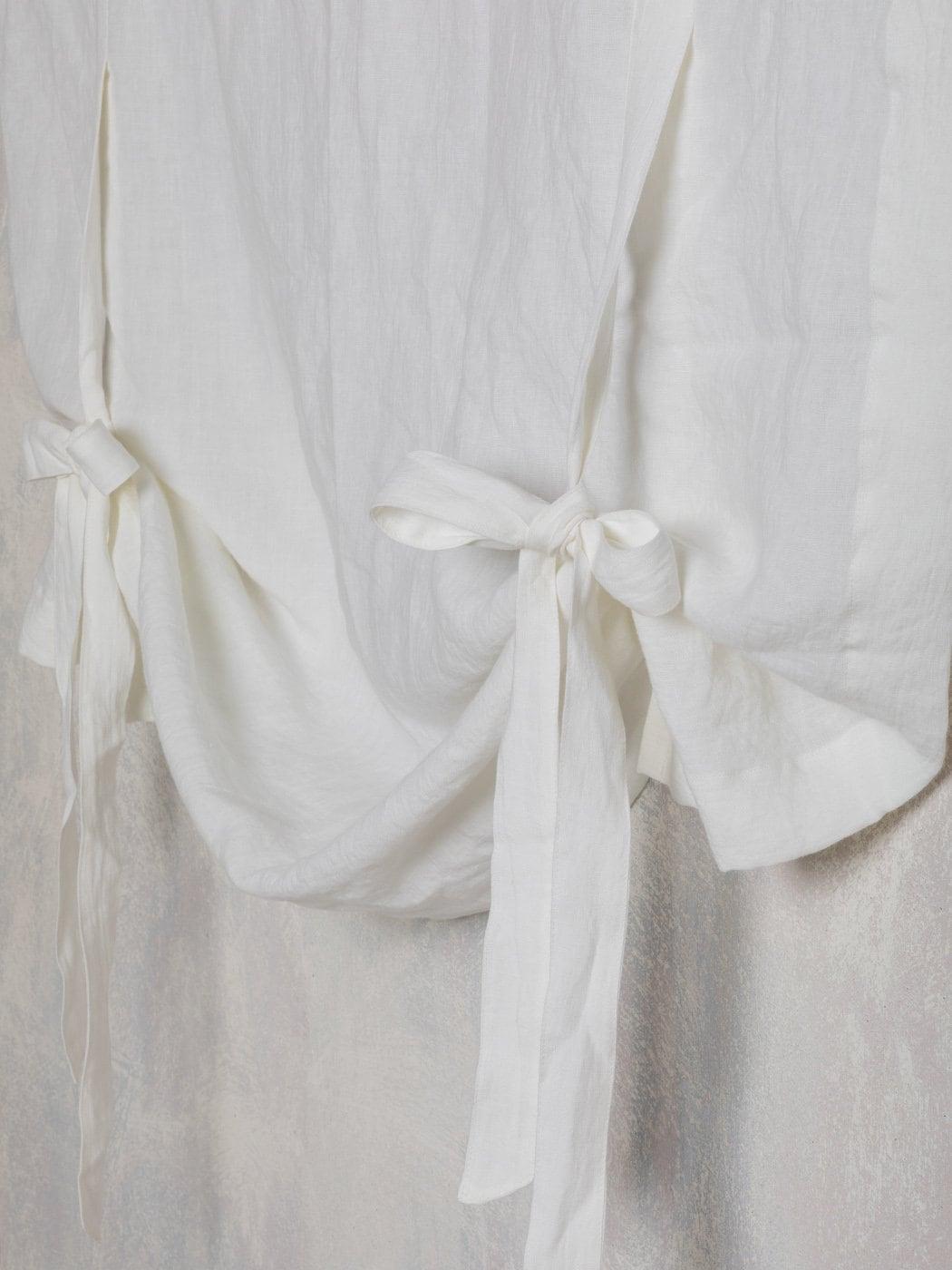 Average Length Of Curtain Valance Oh Decor Curtain
