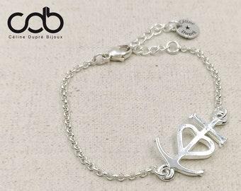 c2e4348472a Bracelet