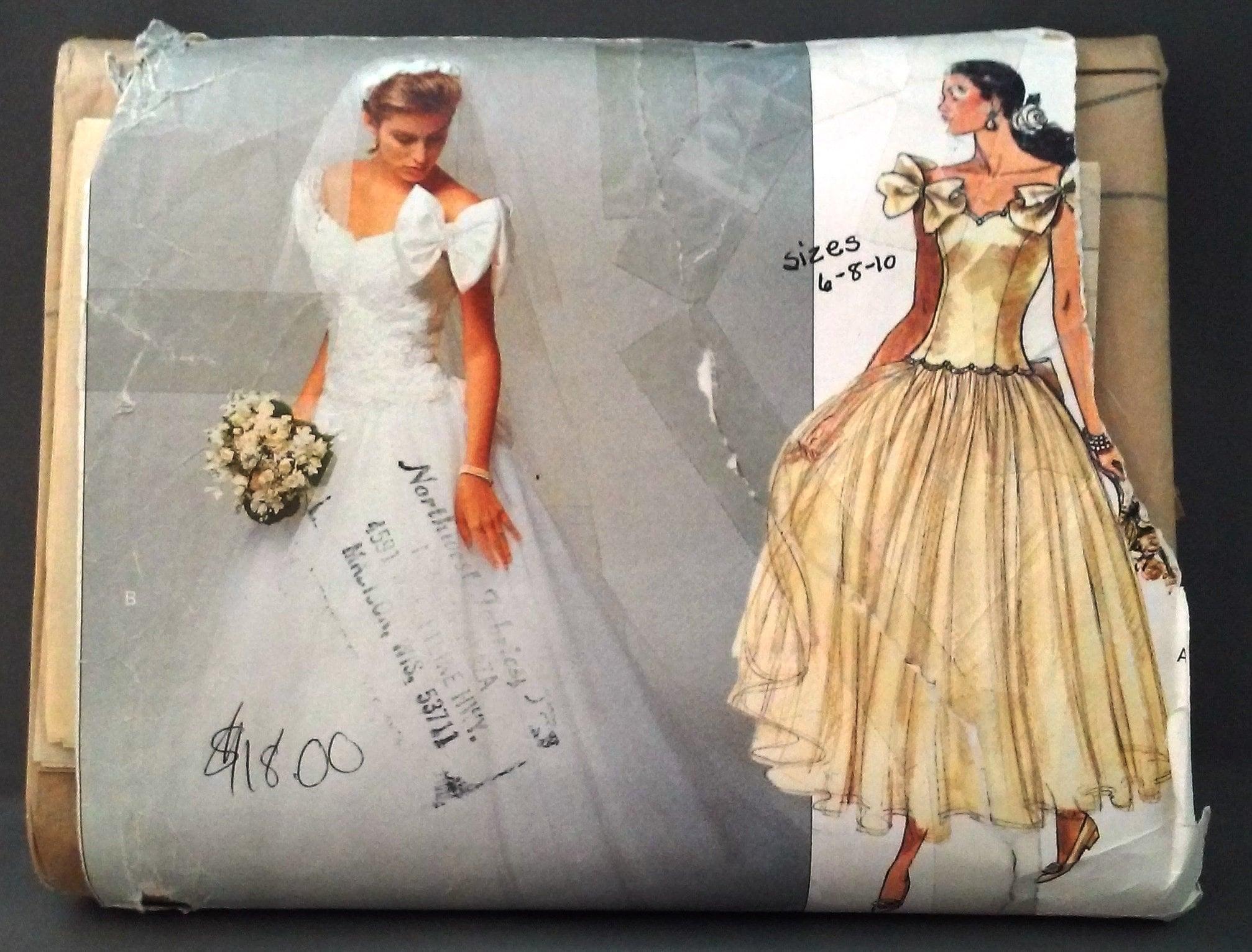 50: Bridal Originals 1990s Wedding Dresses At Reisefeber.org