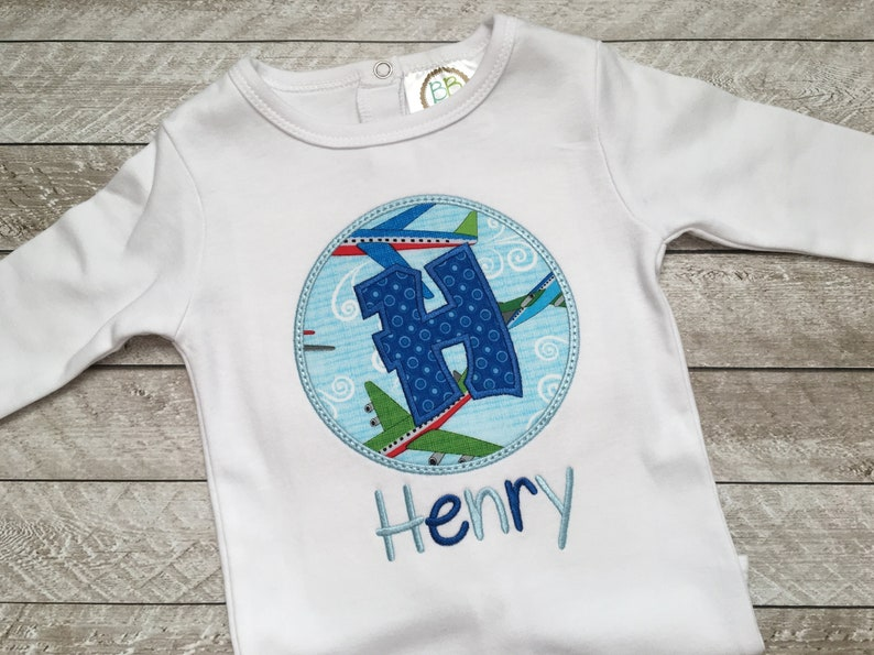 Personalized baby boy gifts Baby boy outfit- coming home outfit boy Newborn boy take home outfit Baby boy clothes