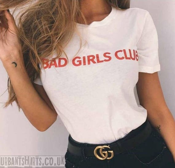 Bad girls club australia