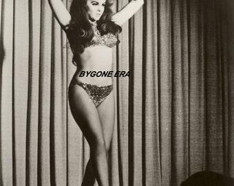 Hacked Raffaella Modugno nude (27 photo) Leaked, iCloud, butt