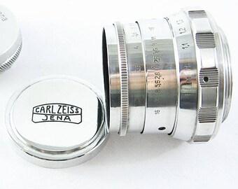 Leica Oder Zeiss Entfernungsmesser : Telemetro leica etsy