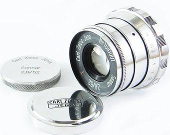 Leica oder zeiss entfernungsmesser: leica fofer entfernungsmesser