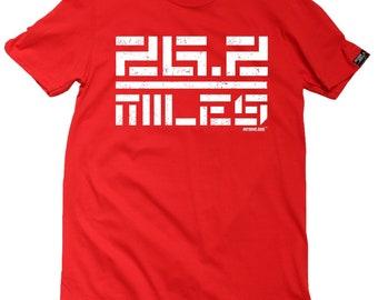 Running t shirt   Etsy
