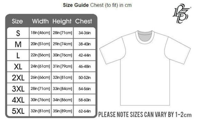 4fe8851e 123t Men's The Dam Lads On Tour Funny T-Shirt Tee Tshirt T Shirts Funny  Novelty ...
