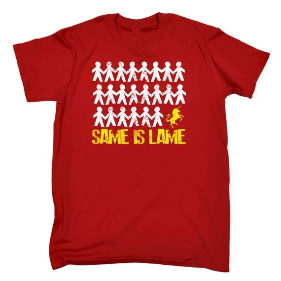 123t drôle blague - en est de même des hommes Tee boiteux Volleyball - Beach Sport Olympique T-Shirt Tee hommes Tshirt T Shirts nouveauté drôle cadeau d'anniversaire présente Christ 06b58a