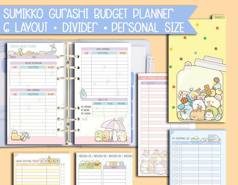 2015 pdf kakebo