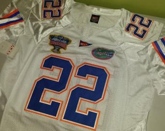 emmitt smith gators jersey