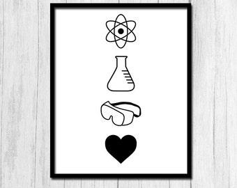 Online-Dating Instant-Chemie 13-Jährige online datiert