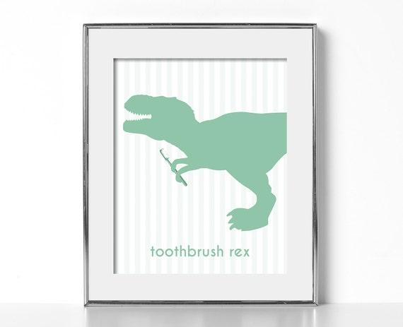 Outstanding Funny Bathroom Art Digital Download Funny Art Funny Kids Art Mint Bathroom Decor Dinosaur Bathroom Art Mint Bathroom Art Dinosaur Printable Download Free Architecture Designs Jebrpmadebymaigaardcom