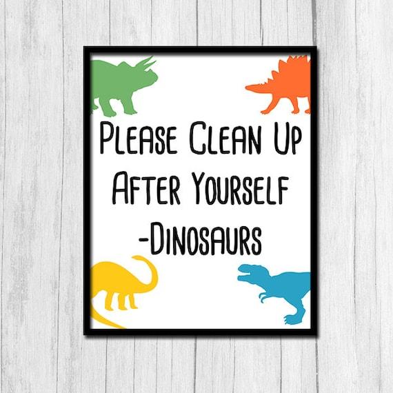 Limpiar después de usted firmar Digital descargar limpiar  00a7e012fed7